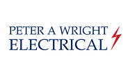 peter-a-wright-electric-logo
