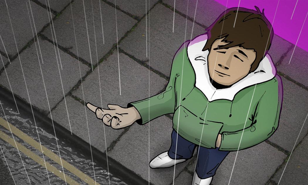 JLeddydesigns-illustration