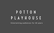 potton-playhouse-logo