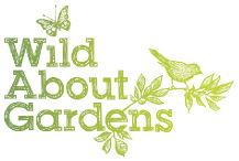 Wildaboutgardens