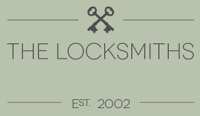 The-Locksmiths.png