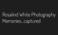 rosalind-white-photography-logo