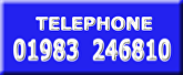 IoW - Telephone2