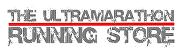 ultramarathon-running-store-gray-hires-250[1]