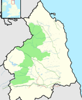Northumberland_National_Park_map_svg