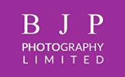 bjp-photography-logo
