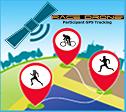 RaceDrone logo III