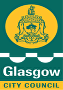 100px-Glasgow_City_Council_logo.svg