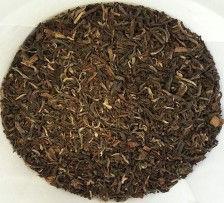Nepalese 'Maloom' FTGFOP-1