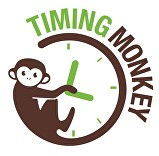 timing%20monkey