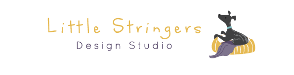 Little-Stringers-website-banner