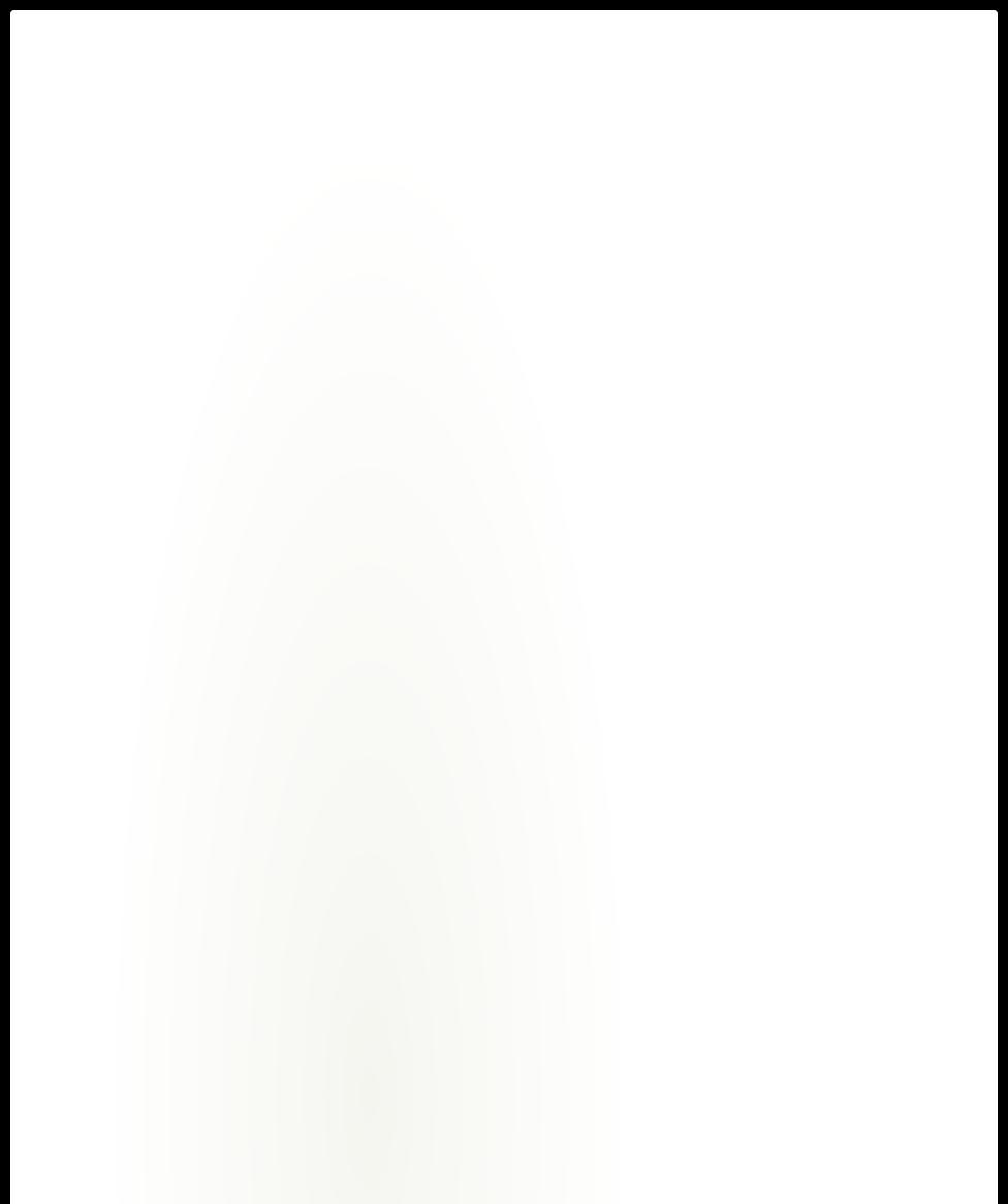 m524qZtlgf8QLZeVga7zmLOMtvU