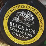 Cheshire Cheese