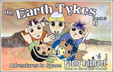 CC Adventures In Space tex copy