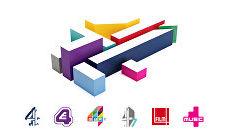 all_4_logo