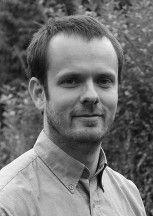 Gareth Locksmith Twickenham