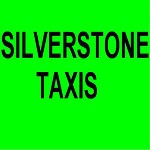 Silverstone circuit events