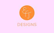 efj-designs-logo