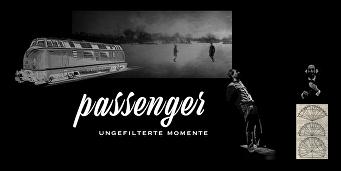 Passenger_Landscape