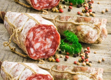 salami-italiani-salumi-ed-altro-30-54