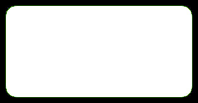 E-UkLeAqXB7Oo-XMY2U4__zSBWM