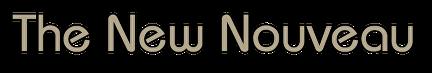 Thenewnouveau.com.entre