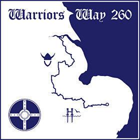 commission -Warriors Way -Mark -hi
