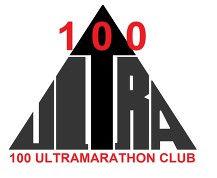 100 Ultramarathon club logo - Copy (2)