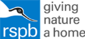 logo_tcm7-344661
