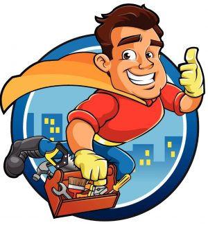 handyman20