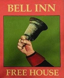 BellInn_31_small