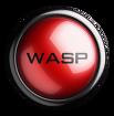Wasp Eliminator Pest Control Swansea