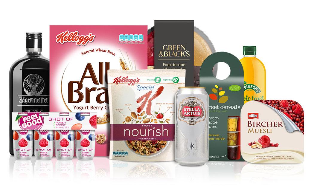 JLeddydesigns-Brand Packaging