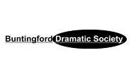 buntingford-dramatic-logo
