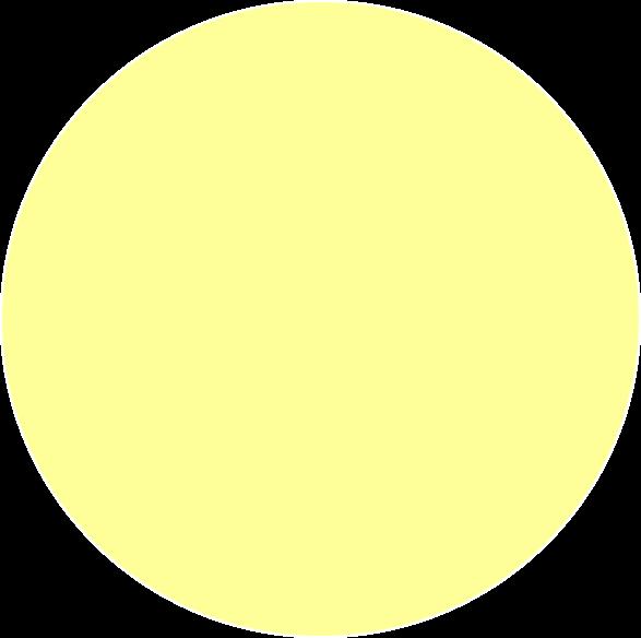 DcCUvO1hN-6XlXVE9Z-nTBxqP0Y