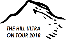 HILL ULTRA TOUR