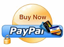 paypal-buybutton1