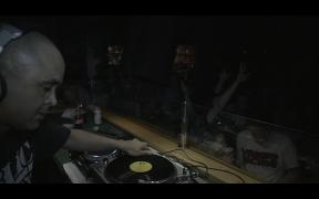 Tommy DJ