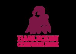 Harlequin_Logo_2b-01