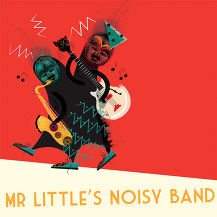 andy-little-ep-forweb