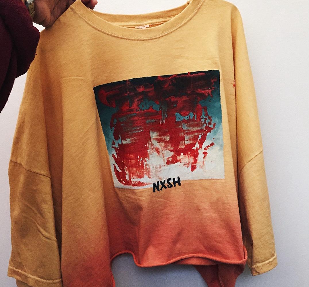 nxsh art crop