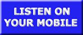 IoW - Mobile