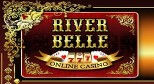 riverbelle