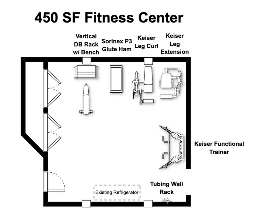 450 SF Fitness Center.png