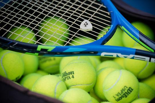 Tennis_Youth_20200724_0834.jpg