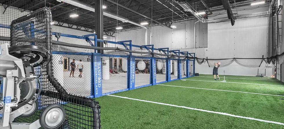 Barwis-Sanford-Build-Out-Indoor-Batting-