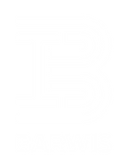 BARWIS_LOGO_STACKED_RGB_R (1) (2)_Proxy.
