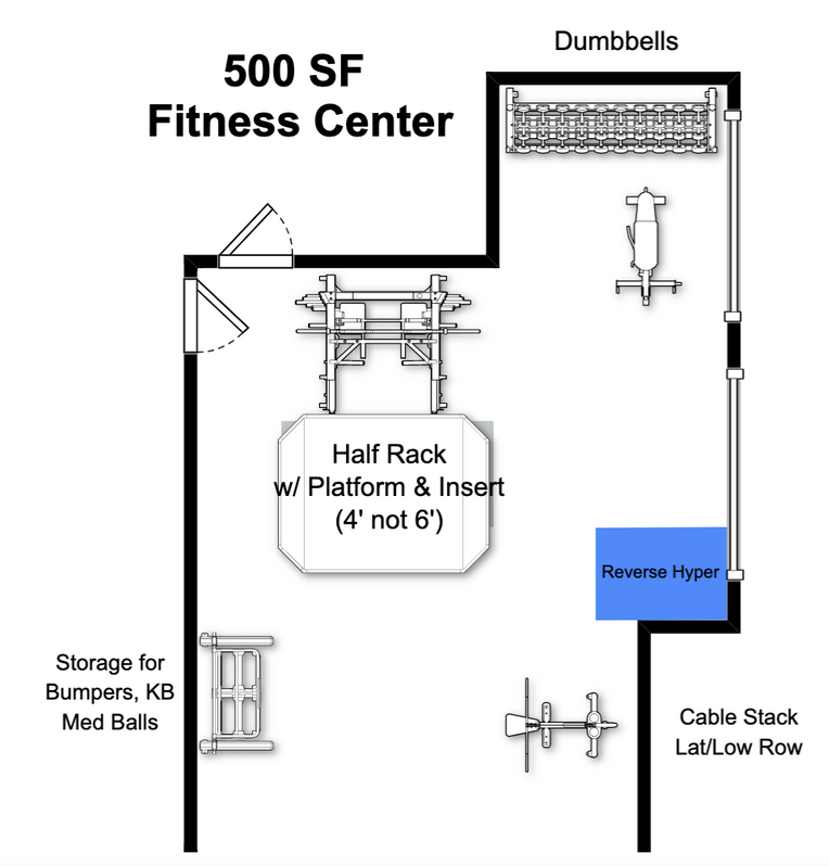 500 SF Fitness Center.png