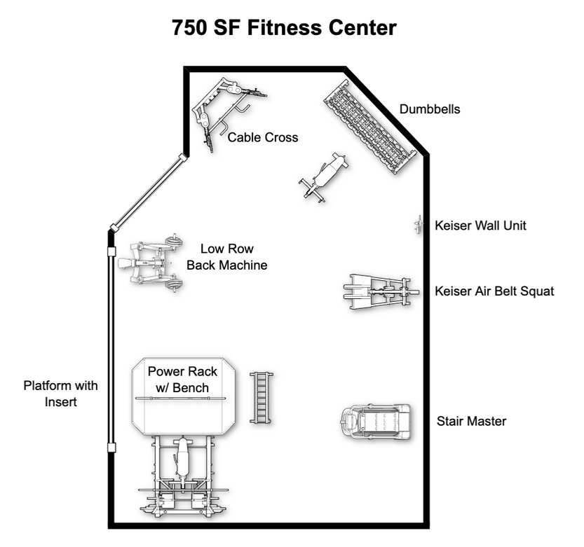 750 SF Fitness Center.png
