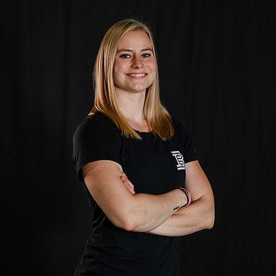 Megan Sundstrom